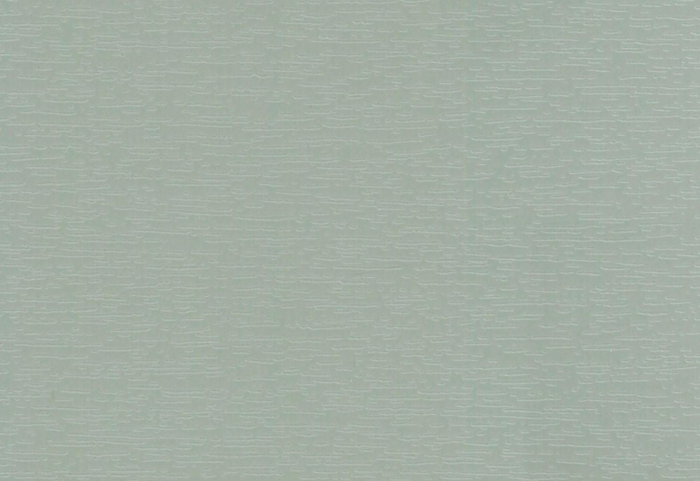 Agate Grey