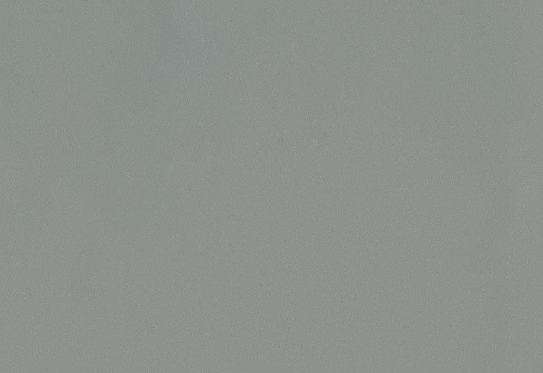 Grey Sanded