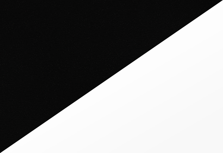 Palisander on White