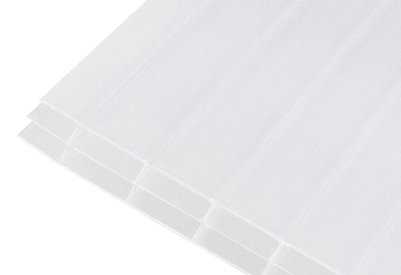 Opal Polycarbonate