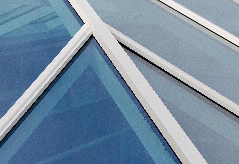 Celcius Performance Glass